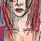 Battle Scars by Anthea  Slade