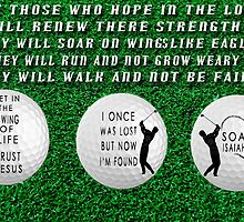 ㋡ GET INTO THE SWING OF LIFE GOLFERS PICTURE WITH A MESSAGE ㋡ by ╰⊰✿ℒᵒᶹᵉ Bonita✿⊱╮ Lalonde✿⊱╮