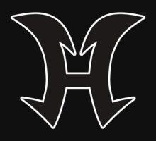 Hero Signal by Ryuuji