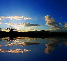 ©HCS Lighter of clouds by OmarHernandez