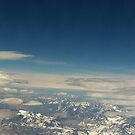 andes by cybertwin