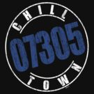 'Chilltown 07305' (w) by BC4L