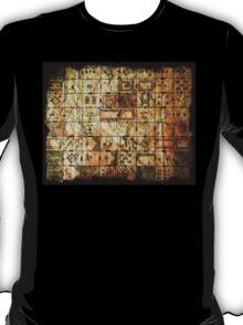 Level 9 T-Shirt