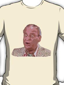 Rodney Dangerfield T-Shirt