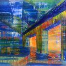 The Arts by Trevett  Allen