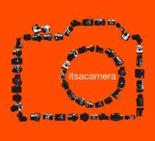 Metacamera by itsacamera