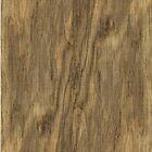 African Black Limba by Detnecs2013