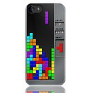 Tetris iPhone case by Nicklas81