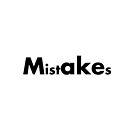 Make Mistakes by Brandon  Dover