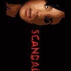 Scandal by ScandalFan