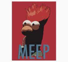 MEEP by JRPF