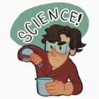 Science! by inchells