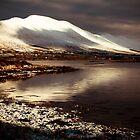Cnoc na dTobar, Cahersiveen, Co Kerry, Ireland by AlanJLanders
