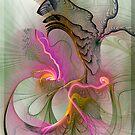 energy splits  by innacas