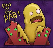 Day of the Dab by NachoMack