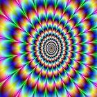 Hypnosis by alsadad