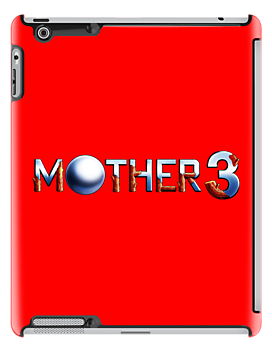 Mother 3 by S M K