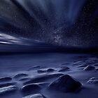 Moonlight by JorgeMaia