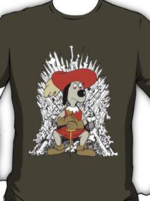 Game of Bones T-Shirt