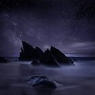 Whispers of eternity by JorgeMaia