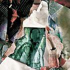 Slender Scraps by Zach Shonkwiler