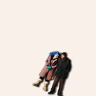 Eternal Sunshine of the Spotless Mind by aclockworkerin