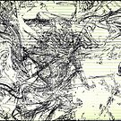 Idiosynkrasia by Benedikt Amrhein