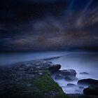 Path to infinity by JorgeMaia