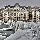 Ice Age Geneva 2012 by David Freeman