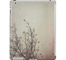 My Valentine iPad Case/Skin