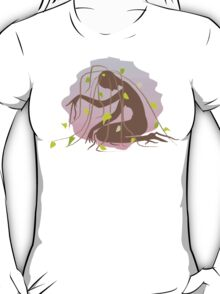 "Women's ""Tree Fairy"" T-Shirt"