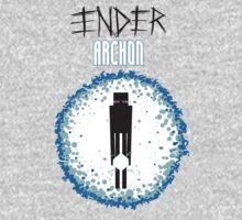 Ender Archon by Eumir