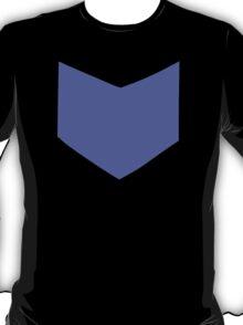 Hawkguy T-Shirt