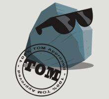 100% TOM Approved by MadMatt7777