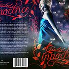 Field Of Innocence- Full Wrap by Regina Wamba