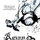 Raven's Breath by Regina Wamba