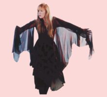 Stevie Nicks Kids Clothes