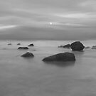 """""""The Rocky Shore"""" by peaky40"""
