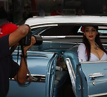 59 Chev by WildBillPho