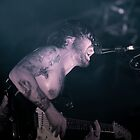 Biffy Clyro 10 by lenseeyes