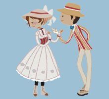 Jolly Holiday Kids Clothes