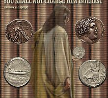 ☝ ☞ ROMAN ASSARIAN BIBLICAL COINS WITH SCRIPTURE☝ ☞  by ╰⊰✿ℒᵒᶹᵉ Bonita✿⊱╮ Lalonde✿⊱╮