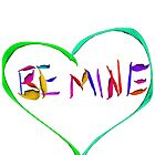 Be Mine by eilish87
