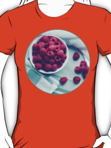 Pretty Goodness T-Shirt