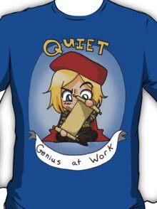 AC Genius Shirt T-Shirt