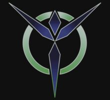 Vanu Sovereignty Logo by Zarrex