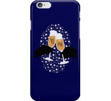 TFIOS: To You iPhone Case/Skin