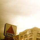 Citgo Boston by shoshgoodman