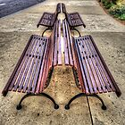Take a seat by FLYINGSCOTSMAN