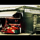 JJJ Heathcote Family Butchers by thepicturedrome
